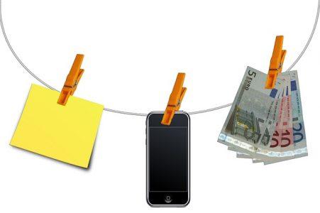 #téléphone-argent-coût-roaming