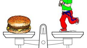 Obésité infantile Éteignons la pub pour la malbouffe !