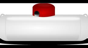 Panorama Conso mis en ligne le 29 10 2020