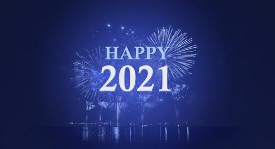 #vœux-2021