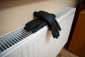 #radiateur-électrique