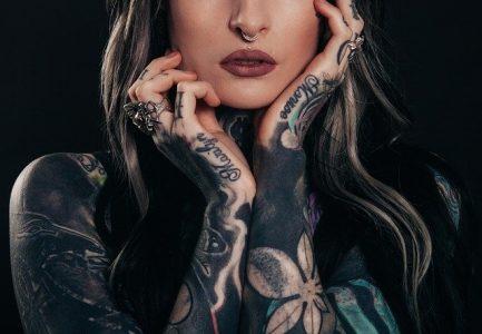 #tatouages