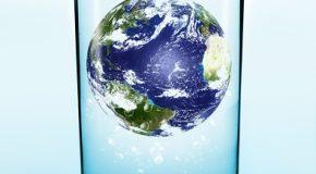 Pétition Pour une eau du robinet garantie sans pesticides!