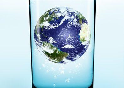 #eau-pure #pesticides